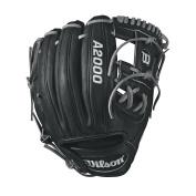 Wilson A2000 Pedroia Fit 29cm WTA20RB17 DP15 Baseball Glove