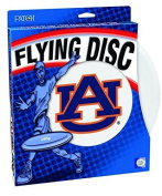 Patch Products Auburn Flying Disc by Patch Products Inc.