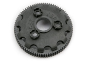 Traxxas 4686 Spur Gear, 86-Tooth (48-Pitch) by Traxxas