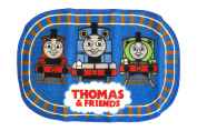 HIT Thomas the Tank Engine and Friends 50cm x 80cm Bath Rug