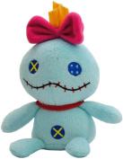 Disney Lilo & Stitch Beans collection 'Scrump'