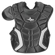 AllStar Junior Chest Protector