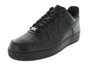 Nike Men's Air Force 0.3m07 Basketball Shoe