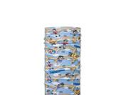 Wind X-Treme Doraemon Rainbow Tubular Unisex