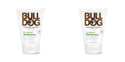 (2 PACK) - Bulldog Original Moisturiser | 100ml | 2 PACK - SUPER SAVER - SAVE MONEY