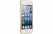 Apple iPod Touch 32GB 5th Generation - Yellow.