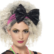 Miraculous 80S Headband Bow Toys Buy Online From Fishpond Co Nz Hairstyle Inspiration Daily Dogsangcom