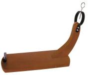 Imex The Fox Gondola Long - Ham stand, wood, brown