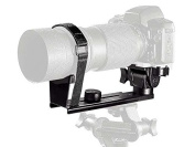 Manfrotto 293 Telephoto Lens Support
