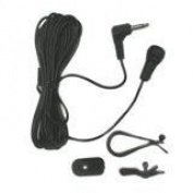 PARROT MICROPHONE CK3100