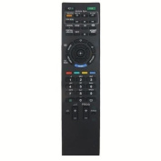 Universal Remote Control for Sony Tv