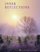 Inner Reflections 2018 Engagement Calendar