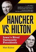 Hancher vs. Hilton