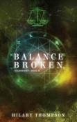 Balance Broken (Starbright)