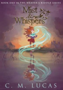 Mist & Whispers  : Collector Edition