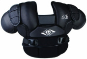 Diamond Sports Custom Fit Lightweight Umpire Chest Protector by Diamond Sports