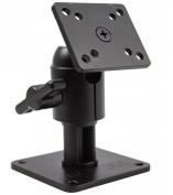 ASA VOSHD4MNT Universal Monitor Mount