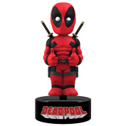 NECA Marvel Body Knocker Deadpool by NECA