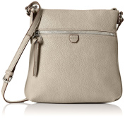 Rosetti Women's Bianca Cross-Body Bag