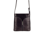 scarlet bijoux Shoulder Bag