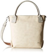 Tom Tailor Acc Women's Jessy Shoulder Bag