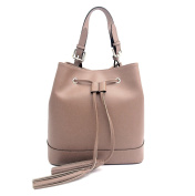 LUXURY LEATHER BAG Women's Shoulder Bag