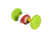 BRIO Clutching Toy by Brio