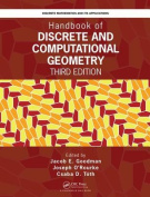 Handbook of Discrete and Computational Geometry, Third Edition