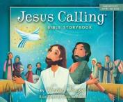 Jesus Calling Bible Storybook [Audio]