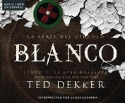 Blanco (White) [Spanish] [Audio]