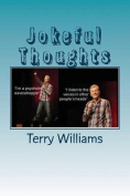 Jokeful Thoughts