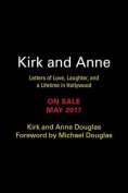 Kirk and Anne [Audio]