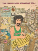 The Frank Zappa Songbook