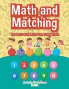 Math and Matching