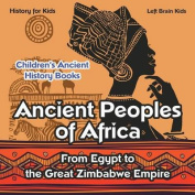 Ancient Peoples of Africa