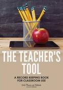 The Teacher's Tool