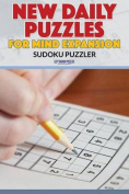 New Daily Puzzles for Mind Expansion