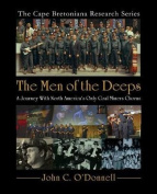 The Men of the Deeps