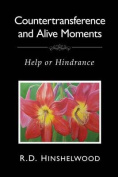 Countertransference and Alive Moments