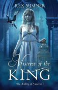 Mistress of the King