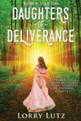Daughters of Deliverance