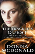The Tracker's Quest