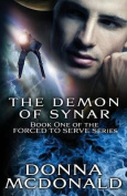 The Demon of Synar