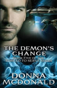 The Demon's Change