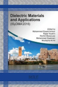Dielectric Materials and Applications