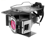 WEDN 5J.J7L05.001 Replacement Projector Lamp With Housing for BENQ W1070/W1080ST