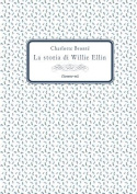 La Storia Di Willie Ellin [ITA]
