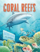 Coral Reefs by Baker and Taylor