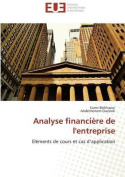 Analyse Financiere de Lentreprise  [FRE]