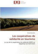 Les Cooperatives de Solidarite En Tourisme  [FRE]